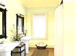 bathroom wall color ideas excellent paint for your walls dark brown images