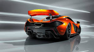 mclaren p1 widescreen wallpaper. mclaren p1 widescreen wallpaper