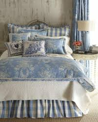 howling french country bedding sets including manor guest bedroom setideas french country bedding sets including manor