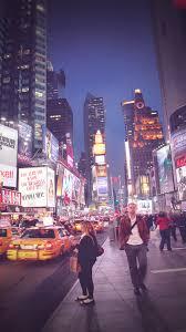 mn65-new-york-street-night-city-vignette