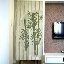 bamboo shower curtain bamboo shower curtains bamboo shower curtain bamboo print shower curtain bamboo shower curtain bamboo shower curtain