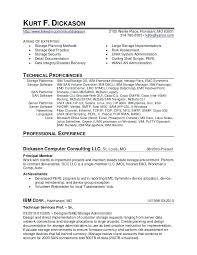 Program Specialist Resume Sample Support Specialist Program Support