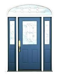 replacing storm door replacing a storm door screen door repair storm door replacement parts replacement retractable