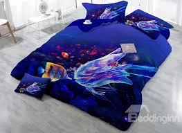 bedding sets 73