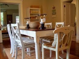 white wooden kitchen table and chairskitchen table chairs round kitchen table and chairs round table
