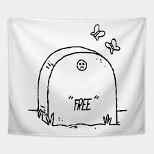 Rip Free