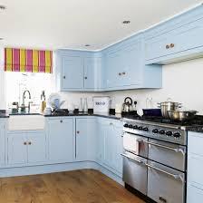 house kitchen design. kitchen:top minimalist house kitchen designhouse design with blue cabinets color also modern h