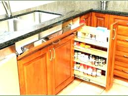 average cost of kitchen cabinets replacing kitchen cabinets cost kitchen cabinet doors and drawers replacement beautiful average cost of kitchen cabinets