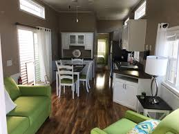model home furniture for sale. Woodland Park 2017 Rushmore Series Model For Sale At Maine Coastal Campground. Home Furniture