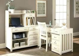 office armoire ikea. Corner Office Armoire Computer Desk Amazing White By Pottery Barn Plans Ikea K
