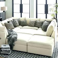 l shaped sofa sleeper u shaped sofa for u shaped living room u shaped sectional u