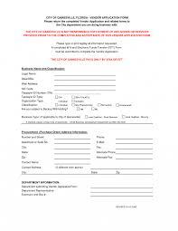 Nice Design Request Form Template Photos >> Job Request Form Job ...