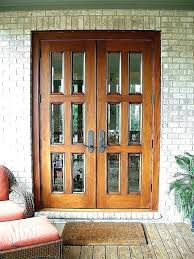 awful masterful french door patio doors with blinds sliding screens hinged outswing exterior inswing or rare