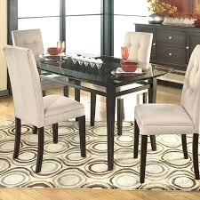 does lazyboy rugs lazy boy area la z stationary sofas and chairs