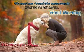 Good Morning Quotes For Loved Ones Best of Good Morning Quotes For Loved Ones Good Morning Love Quotes For Your