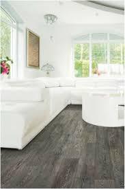 how to install coretec flooring review coretec plus luxury vinyl planks waterproof hardwood look