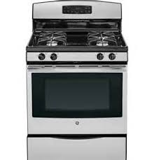 similiar ge oven keywords ge® 30 standing gas range jgb620refss ge appliances
