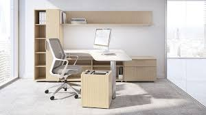 desk office ideas modern. Computer Desk Design Modern Table Wood Designs Amazon For Home In Corner Office Ideas