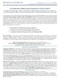 Example Cv Resume Custom Current Resume Format Examples Small Business Owner Example Star R