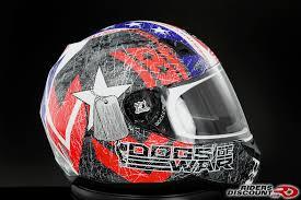 Speed Strength Helmet Best Helmet 2017