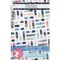 ts able pdf quilt pattern it s sew emma