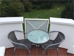 cool outdoor furniture ideas. Home Interior: Exciting Harrows Outdoor Furniture Beautiful Patio HD 05 Intermuebles From Cool Ideas
