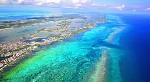 Belice: aguas turquesa, ruinas mayas y hermosas playas para visitar