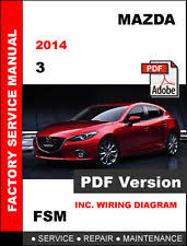 2008 mazda 3 wiring diagram manual 2008 image mazda 3 service manual on 2008 mazda 3 wiring diagram manual
