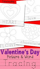 This is a winter uppercase and lowercase letter matching worksheet as well Mom to 2 Posh Lil Divas  Valentine's Day Fun  Heart Math for further FREE Alphabet Match   Cut and Paste Heart Worksheets from Fun furthermore Valentine's Day Preschool No Prep Worksheets and Activities in addition  also Valentine's Day Writing Paper for Kids   Free Printable Templates in addition FREE Valentine's Day Preschool Packets and Printables   Parents further  furthermore  as well Kindergarten Valentine's Day Worksheets   Free Printables in addition 12 Coolest Valentine's Day School Party Games. on valentine s day letter worksheets for preschool