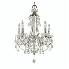 small chandeliers ikea lighting bathroom chandeliers chandelier desk lamps for bedrooms bedroom rustic things outdoor chandeliers mini home interior