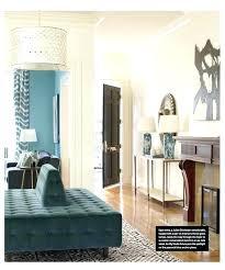 serena drum chandelier drum chandelier quintessentially transitional furniture home lighting as shown in national winter drum serena drum chandelier