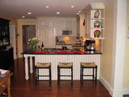 Remodeling For Kitchens U Shaped Kitchen Remodel Budget