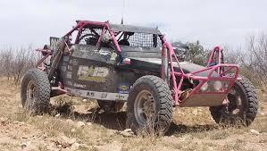 texas desert racing ociation 1 2 1600 cl