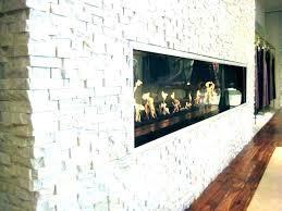 stacked stone fireplace surround stacked stone veneer fireplace surround stacked stone veneer stacked stone fireplace surround