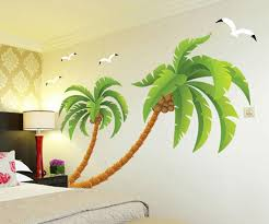 go to the beach wall stickers for kids rooms photo al website beach wall decals