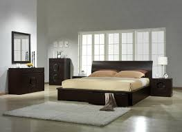full bedroom furniture designs. bedroom sets on sale photo pic cheap online full furniture designs r