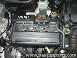bmw mini one engine diagram bmw wiring diagrams online