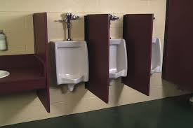 bathroom stall partitions. Bathroom Stall Dividers Perfect On Pertaining To TriState Supply Company Inc. Toilet Partitions Columbus
