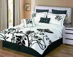 Furniture: Buy Queen Bed Comforter Sets From Bath Beyond For Bedroom Decor  14 Regarding Bedroom