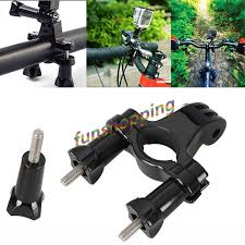 Buy Motorcycle Bicycle Bike Handlebar Seatpost