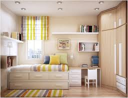 Small Bedroom Space Space Savers For Small Bedrooms
