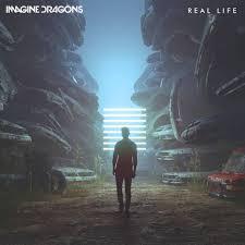 Pin on ORIGINS - IMAGINE DRAGONS
