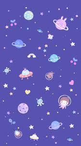 cute pastel pattern wallpaper. Modren Cute Wallpaper Pattern And Background Image To Cute Pastel Pattern Wallpaper I