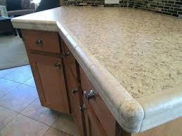 outstanding tile countertop edge or tile countertop edge options photo 7 of 9 good looking 95 colorful tile countertop