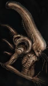 Giger Alien Design Pin By Jacob Villanueva On Coitus Giger Alien Alien Art