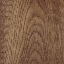 aqua plank barn oak dark vinyl flooring