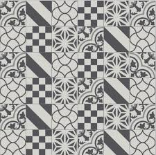 if you don t have any encaustic tiles in your portfolio then create and save some using our design tools here s our five tile pattern