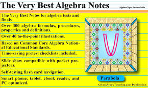 quadratic formula word problems math bunch ideas of algebra quadratic formula word problems answers entertaining in