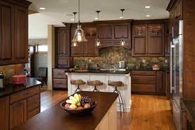 office countertops. Lovely Office Countertops Kitchens Interior Design Ideas Kitchen Modern Traditional Home -
