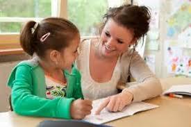 Harcourt trophies homework help   Best resume writing service